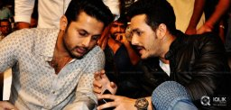 akhil-to-act-again-in-nithin-production