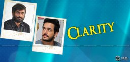 latest-updates-on-akhil-hanu-raghavapudi-film