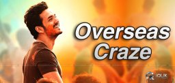 akhil-hello-us-collections-details-