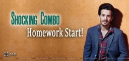 akhil-akkineni-starts-homework-for-krish-new-movie