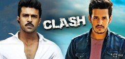 ramcharan-rangasthalam1985-akhil-film-clash