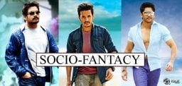 nagarjuna-naga-chaitanya-akhil-movie-stories