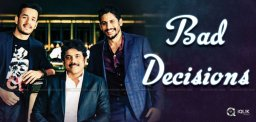 bad-decisions-taken-by-akkineni-family