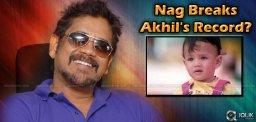 akkineni-nagarjuna-is-youngest-debut-record-holder