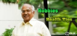 anr-health-tips-and-hobbies