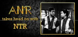 anr-special-bond-with-ntr