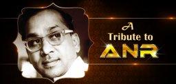 special-tribute-article-to-akkineni-nageshwara-rao