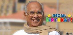 akkineni-nageswara-rao-birthday-celebrations-news