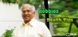 discussion-on-akkineninageswararao-habits-hobbies