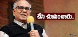 akkineninageswararao-faces-social-drama-challenge