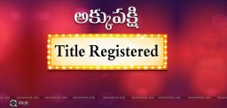 Akkupakshi-Title-In-Film-Chamber