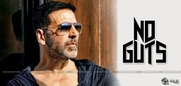 akshay-kumar-comments-about-rajnikanth