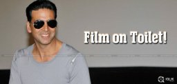 akshay-kumar-toilet-ek-prema-katha-movie