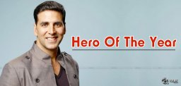 akshay-kumar-hero-of-the-year-padman