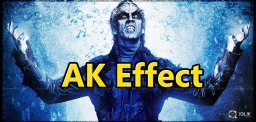 robo-2-0-collections-fate-on-akshay-kumar