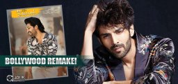 kartik-aryan-keen-on-ala-remake