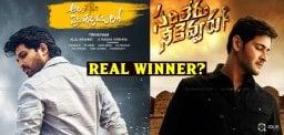 Which-Is-Real-Sankranthi-Winner-AVPL-or-SLN