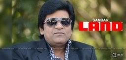 comedian-ali-in-vijay-tamil-film-puli