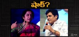 speculations-over-suhasini-indirect-comments-on-al