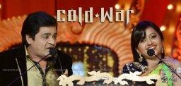 cold-war-between-anchor-suma-and-ali