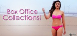 discussion-on-bikini-in-films-brings-collections