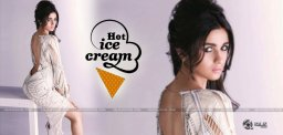alia-bhatt-to-endorse-ice-cream-brand