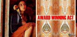 alia-bhatt-role-in-udta-punjab-movie