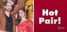 hrithik-roshan-pairing-alia-bhatt