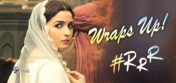 Alia-Bhatt-Wraps-Up-Her-Portion-For-RRR
