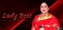 actrees-turned-director-sripriya-directs-drushyam
