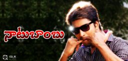 allari-naresh-next-movie-titled-natu-bomb