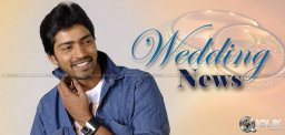 allari-naresh-on-his-marriage-plans