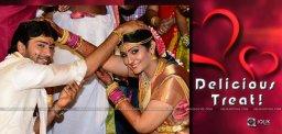 allari-naresh-wedding-dinner-exclusive-details