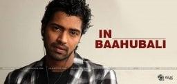 allari-naresh-james-bond-trailer-in-baahubali