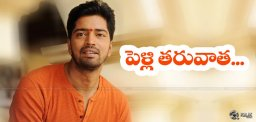 allari-naresh-changed-after-marriage