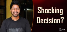 allari-naresh-silly-fellows-movie-result-details