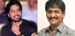 allari-naresh-next-movie-with-sv-krishna-reddy