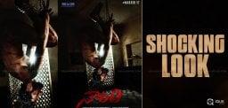 Shocker: Allari Naresh's Stunning Look!