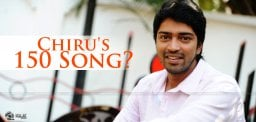 discussion-over-allari-naresh-selfie-raja-song