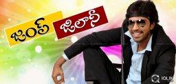 allari-naresh-next-film-jump-jilani-releasing-soon