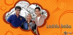 Allari-Naresh-in-and-as-Laddu-Babu