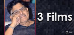 allu-aravind-films-with-chiranjeevi-alluarjun-varu