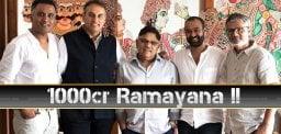 allu-arvind-produce-ramayana-3parts