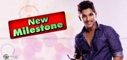 allu-arjun-i-am-that-change-shortfilm-youtube-hits