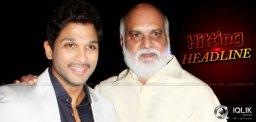 Allu-Arjun-With-K-Raghavendra-Rao-