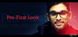allu-arjun-son-of-satyamurthy-pre-first-look-today