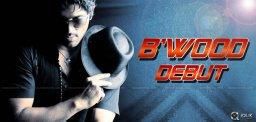 allu-arjun-bollywood-debut-in-hindi-movie-abcd2