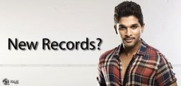 allu-arjun-twitter-entry-details-and-updates