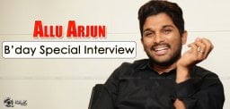 allu-arjun-birthday-special-interview