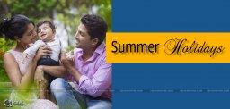 allu-arjun-family-summer-vacation-exclusive-detail